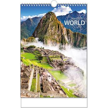 Beautiful World – BNF6