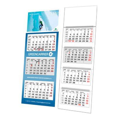 kalendar_L5