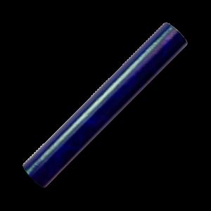 Tubus – modrý