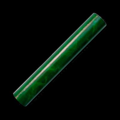 Tubus – zelený