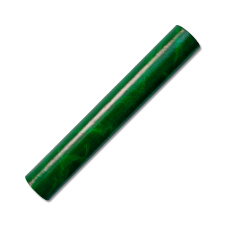 TUBUS_zelený_1000px