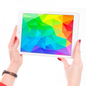 Zpracování grafiky | Nový grafický návrh