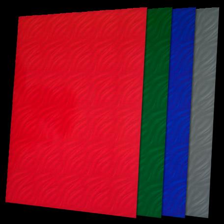 SLOŽKA_barevna_mix_1000px